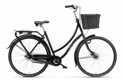 Batavus Cykel - Klassisk Cykel - Damecykel - Cambridge 2017