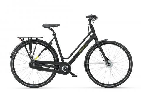 Batavus Cykel - Citybike - Damecykel - Fonk 7 2019