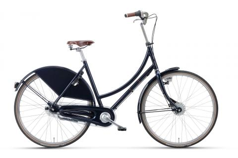 Batavus Cykel - Klassisk Cykel - Damecykel - Hampton 2018
