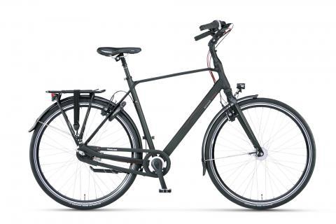 Batavus Cykel - Allround Cykel - Herrecykel - Escala 2019
