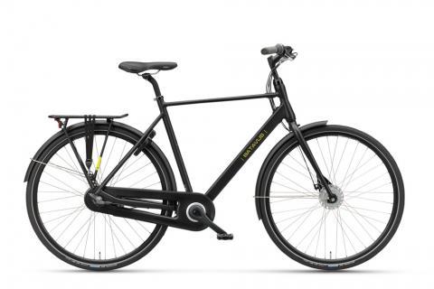Batavus Cykel - Citybike - Herrecykel - Fonk 7 2019