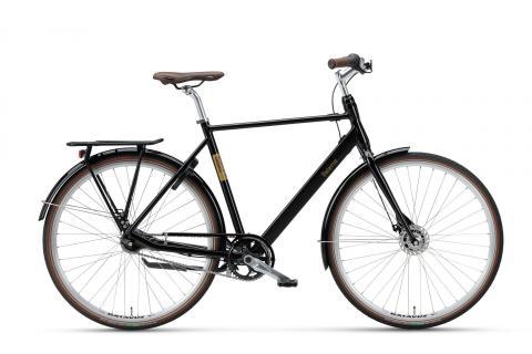 Batavus Cykel - Citybike - Herrecykel - Oxford 2019