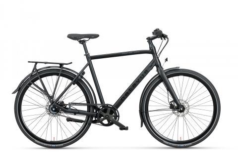 Batavus Cykel - Citybike - Herrecykel - Stratos Royal 2021