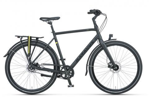 Batavus Cykel - Citybike - Herrecykel - Sonido 2021