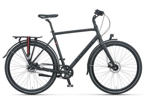 Batavus Cykel - Citybike - Herrecykel - Suerte 2021