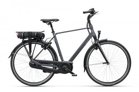 Batavus Cykel - Elcykel - Herrecykel - Bryte E-go® 2020