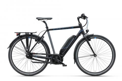 Batavus Cykel - Elcykel - Herrecykel - Razer 2019