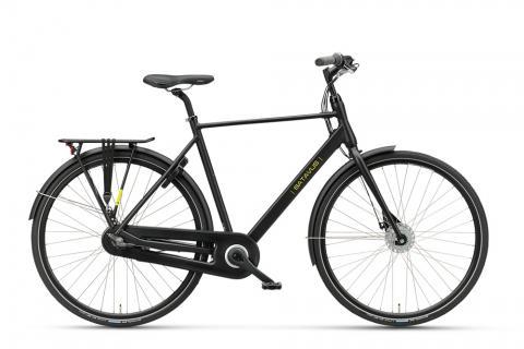 Batavus Cykel - Citybike - Herrecykel - Fonk 3 2018