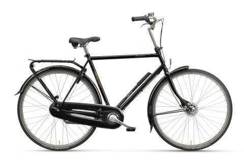 Batavus Cykel - Klassisk Cykel - Herrecykel - London 2020