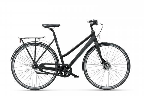 Batavus Cykel - Citybike - Damecykel - Mist 2018