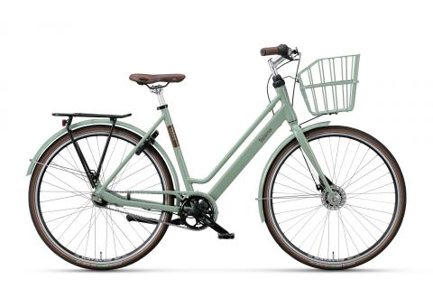 Batavus Cykel - Citybike - Damecykel - Oxford 2020