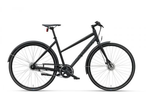 Batavus Cykel - Citybike - Damecykel - Stratos Limited 2020