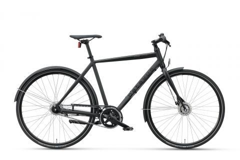 Batavus Cykel - Citybike - Herrecykel - Stratos Limited 2020